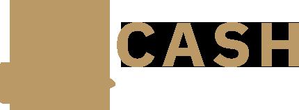 Logo Zahlungsart