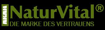 NatureVital