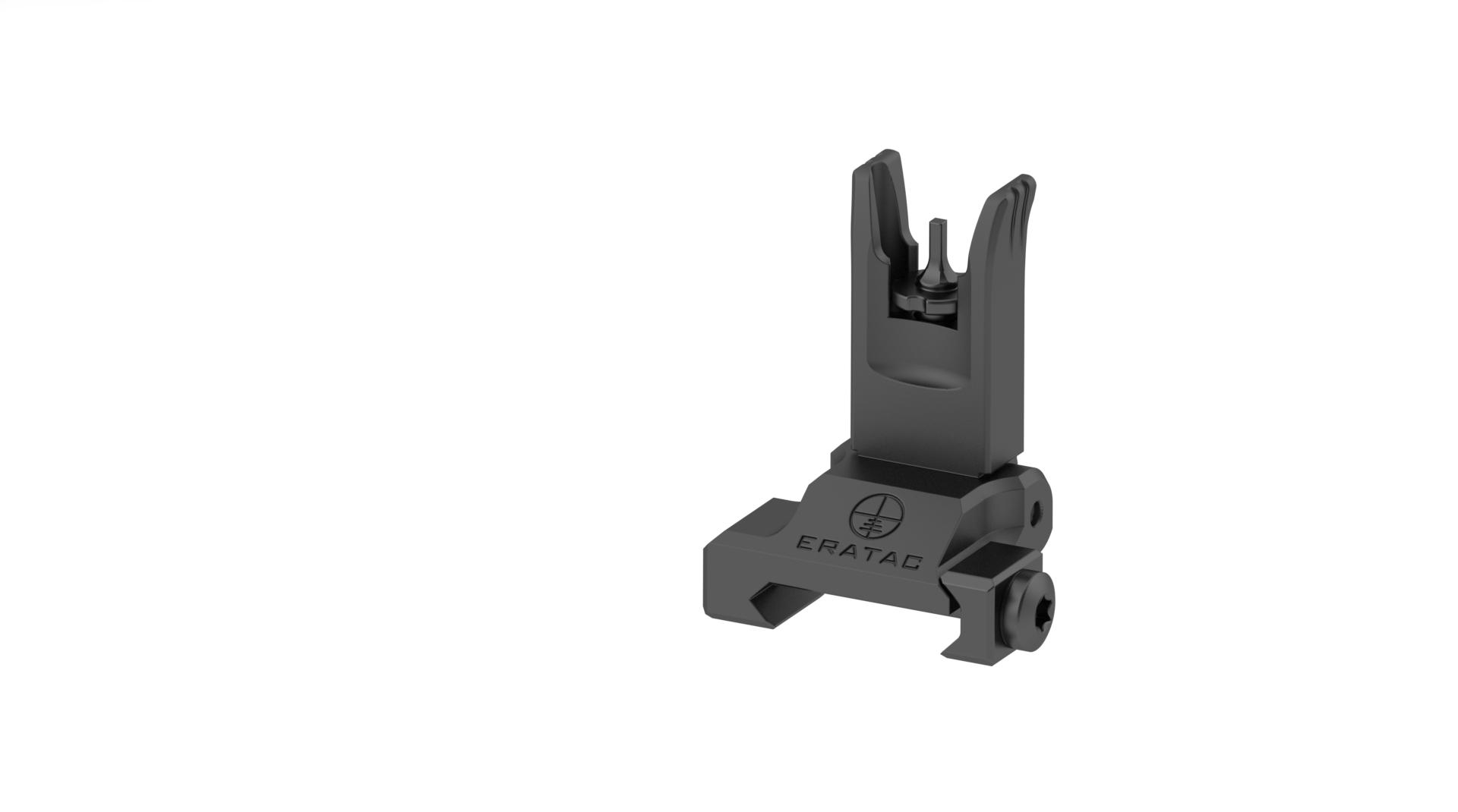 Recknagel ERA-TAC BUIS Klappkorn 1,35mm