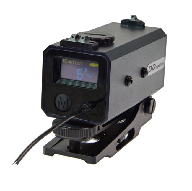 DDoptics Laser-Entfernungsmesser RF 800 Pro