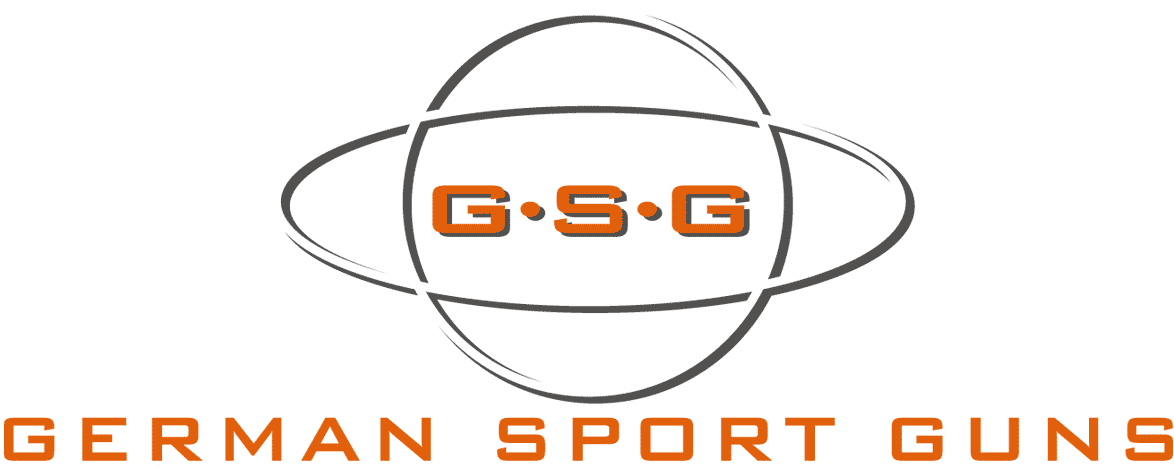 German Gun Sports