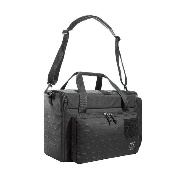 TT Modular Range Bag