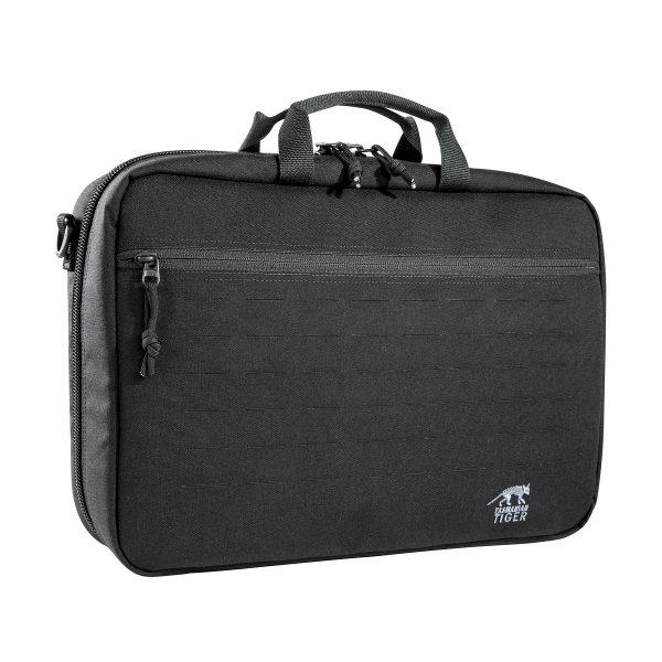 TT Modular Pistol Bag