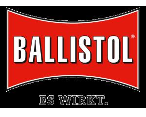Ballistol Klever