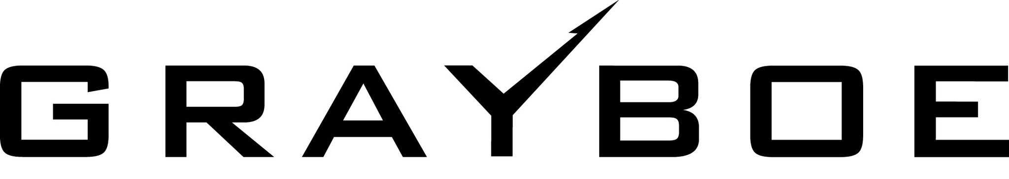 Grayboe