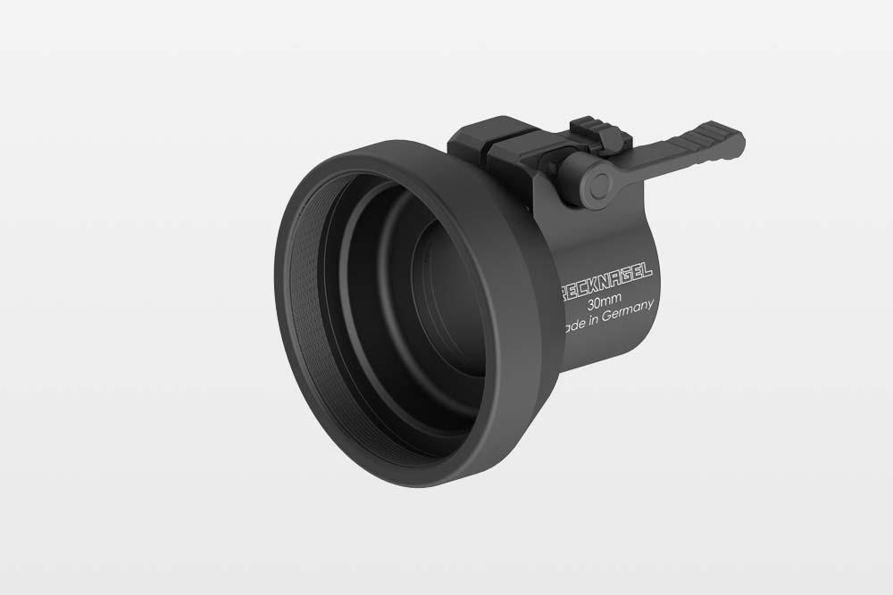Recknagel Optic-Adapter für Wärmebild- und Nachtsichtgeräte