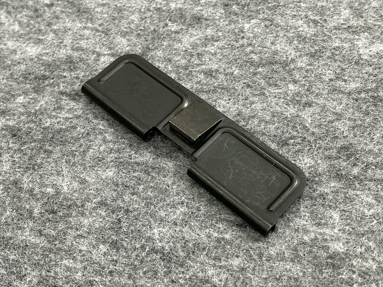Ejection Port Cover AR-15