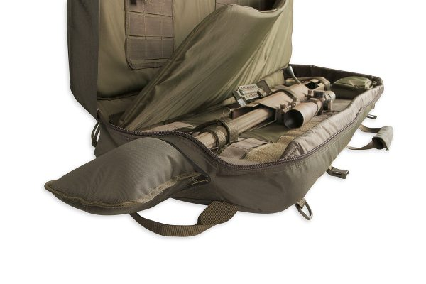 TT DBL Modular Rifle Bag